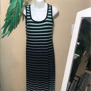 Roz &Ali  dress (p6)